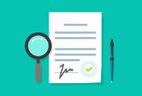 Drepturi de proprietate intelectuală în publicare