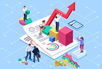 Înțelegerea metricilor de cercetare
